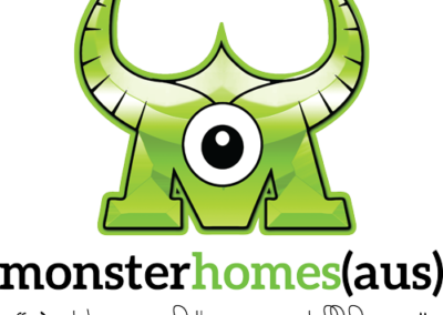 monsterhomes-logo