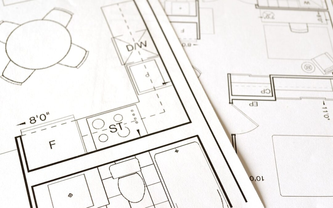 How to find the right floor plan for you!